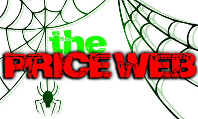 The Price Web